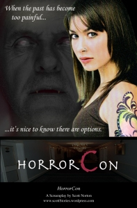 horrorcon