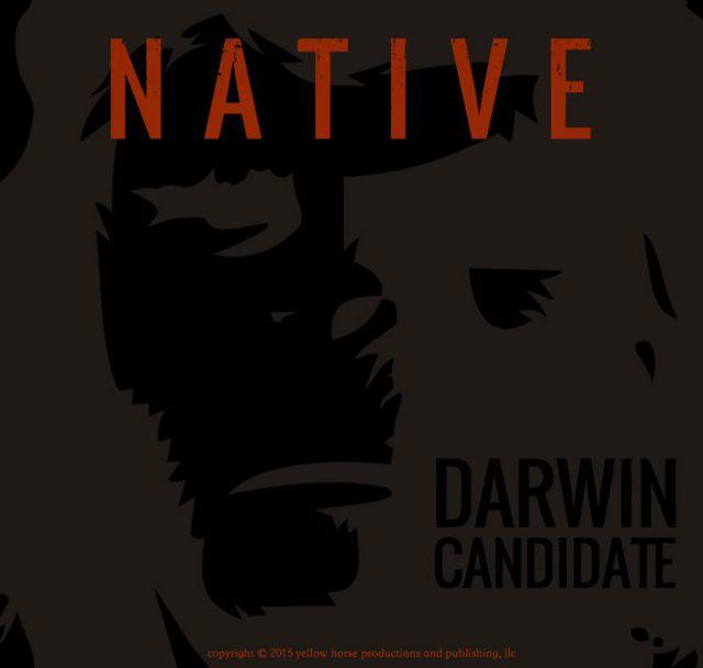 NATIVE COVER 4